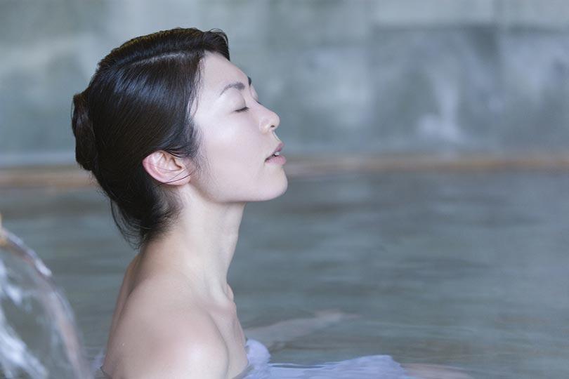 aquarius_bathhouse