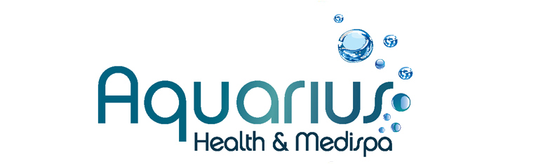 Aquarius Health Medispa