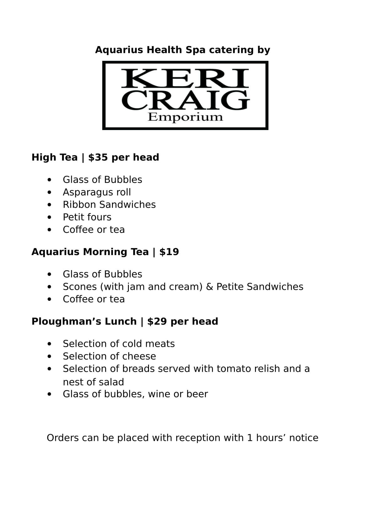 kerri-craig-catering-menu-1