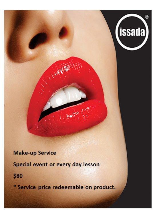make-up-service-image-3