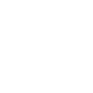 massage-line-art