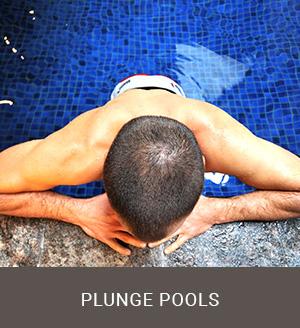 plunge-pools-ov