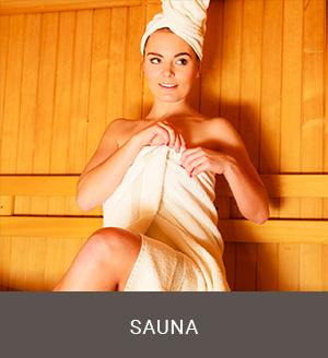 sauna-ov