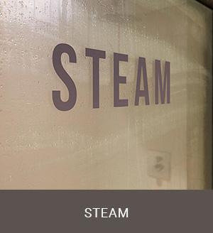 steam-ov