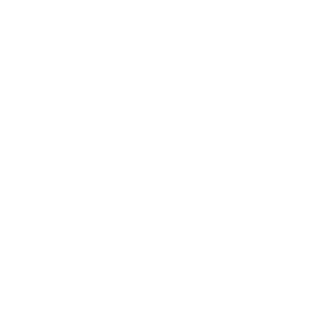112062-human-body-outline