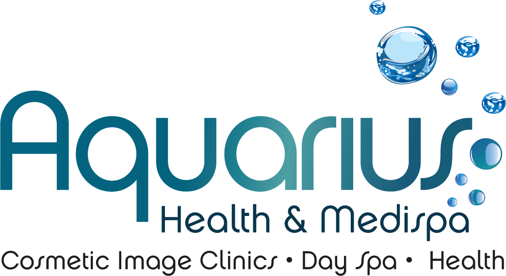 Aquarius Health Medispa