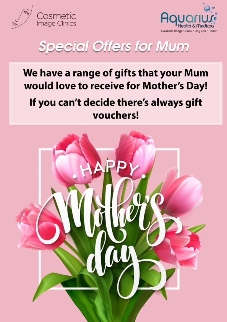 MothersDay2020-B