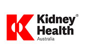 Kidney Health Australia