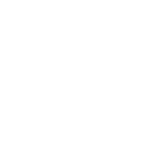 kisspng-computer-icons-human-body-icon-design-the-upper-arm-5af167ebe32b19.4890678215257702199305