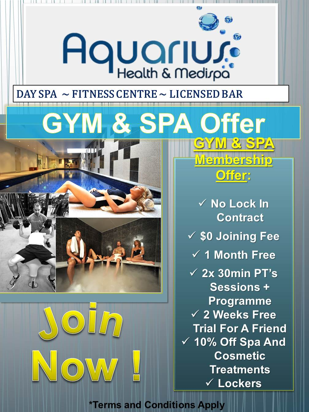 poster-gym-new-after