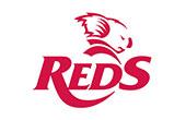 Queensland Reds Rugby