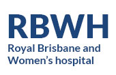 Royal Brisbane and Women's Hospital