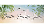 South Pacific Gala 2016